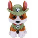 TY MR96337 Paw patrol Tracker, plišana igračka  cene