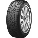 Dunlop 245/45R19 SP WI SPT 3D 102V zimska auto guma Cene