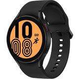 Samsung Galaxy Watch 4 44mm BT Black (SM-R870-NZK) pametni sat  Cene