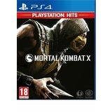Warner Bros PS4 igra Mortal Kombat X  Cene