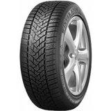 Dunlop 235/45R17 WINTER SPT 5 97V XL zimska auto guma Cene
