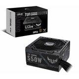Asus TUF-GAMING-550B 550W napajanje  cene