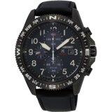 Seiko Prospex muški ručni sat SSC707P1  Cene