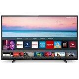 Philips 43PUS6504/12 SMART 4K Ultra HD televizor Cene