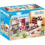 Playmobil kuhinja (55908)  Cene
