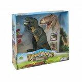 Best Luck dinosaurus BE259006  Cene