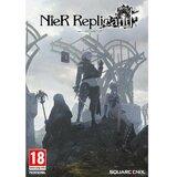 Square Enix PC NieR Replicant ver.1.22474487139... igra  Cene