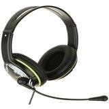 Genius HS-400A Green slušalice Cene