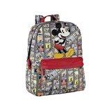 Disney Mickey Mouse ranac 42 Cm 1482301  cene