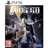Atlus PS5 Judgment - Day 1 Edition igra  Cene