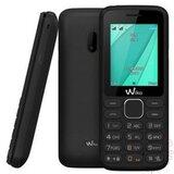Wiko LUBI 4 mobilni telefon Cene