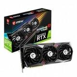 MSI GeForce RTX3060 GAMING X TRIO 12GB GDDR6 192bit grafička kartica  cene