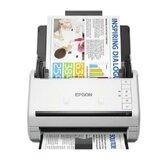 Epson WorkForce DS-530II A4 skener  cene