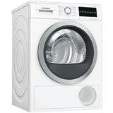 Bosch WTW85461BY mašina za sušenje veša Cene