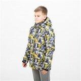 Wintro jakna za dečake FROST BOYS SKI JACKET BG WIA203B505-03  Cene