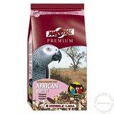 Prestige Premium hrana za žakoe African Parrot  Cene