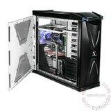 Thermaltake XPRESSAR RCS100 BLACK kućište za računar Cene