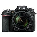 Nikon D7500 digitalni fotoaparat Cene