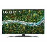 LG 55UP78003LB Smart 4K Ultra HD televizor  Cene