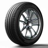 Michelin 215/50R17 PRIMACY 4 95W letnja auto guma Cene