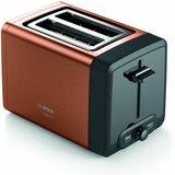 Bosch TAT4P429 toster  Cene