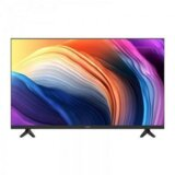 Aiwa WS-558H Smart 4K Ultra HD televizor  cene