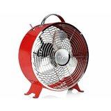 Tristar VE-5963 ventilator Cene
