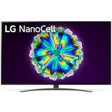 LG 49NANO863NA Smart NanoCell 4K Ultra HD televizor Cene