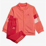Adidas dečija trenerka I SHINY TS GE0014  Cene