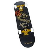 Skateboard, trotineti i oprema