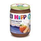 Hipp good night keks i jabuka kašica 190g  Cene