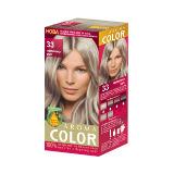 Farbe za kosu