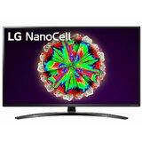 LG 55NANO793NE Smart 4K Ultra HD televizor  Cene