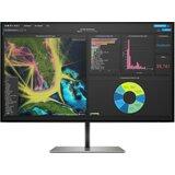 "HP Z27k G3 (1B9T0AA) 27"", 3840x2160, 60Hz, 5ms, IPS 4K Ultra HD monitor  Cene"