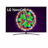 LG 75NANO793NF Smart 4K Ultra HD televizor  Cene