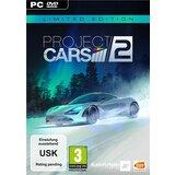 Namco Bandai PC igra Project CARS 2 Limited Edition  Cene