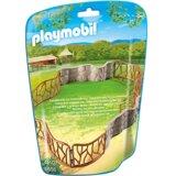 Playmobil zoo ograda  Cene