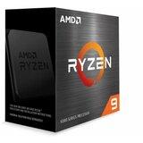 AMD Ryzen 9 5900X 12 cores 3.7GHz (4.8GHz) Box procesor  Cene