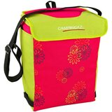 Campingaz rashladna torba Minimaxi 19 lit. 2000013689  cene