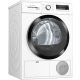 Bosch WTH85204BY mašina za sušenje veša  Cene