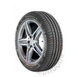 Michelin 205/55 R 16 91V PRIMACY 3 GRNX auto guma Cene