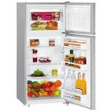 Liebherr CTel 2131 frižider sa zamrzivačem Cene
