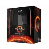 AMD Ryzen Threadripper 3970X procesor Cene