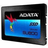 Adata 256GB SU800 SATA 3D Nand ssd hard disk Cene