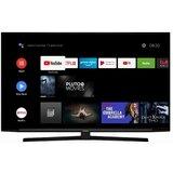 Grundig 55 GFU 8860B Smart 4K Ultra HD televizor  Cene