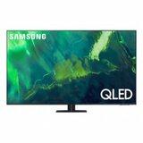 Samsung QE85Q70AATXXH Smart 4K Ultra HD televizor  cene