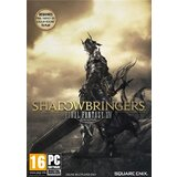 Square Enix PC Final Fantasy XIV: Shadowbringers  Cene