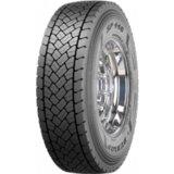 Dunlop 315/70R22.5 SP446 154L152M guma za sve sezone  Cene
