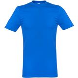 Muške sportske majice