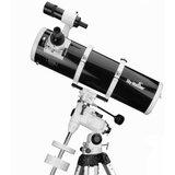Skywatcher Newton teleskop 150/750 EQ3 reflektor  Cene